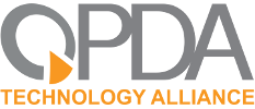 OPDA Technology Alliance